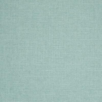 B7549 Topaz Fabric: E33, D94, HERRINGBONE, WOVEN HERRINGBONE, BLUE HERRINGBONE, AQUA HERRINGBONE, TEAL HERRINGBONE, SOLID BLUE HERRINGBONE