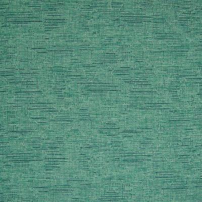 B7550 Aqua Fabric: E67,E40, D95, D94, SOLID TEAL, AQUA TEXTURE, WOVEN TEXTURE, WOVEN AQUA, LIGHT TEAL TEXTURE