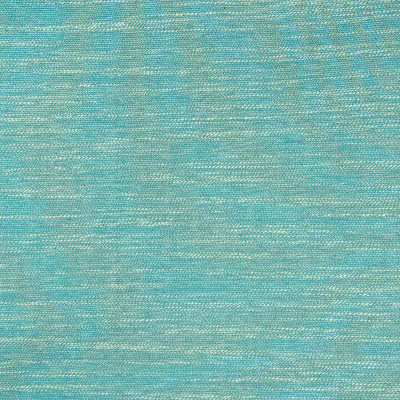 B7551 Isle Fabric: D94, RIBBED TEAL, TEXTURED TURQUOISE, SOLID TEAL, SOLID TURQUOISE, AQUA, BLUE, WOVEN BLUE