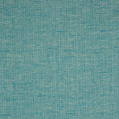 B7552 Teal Fabric: E40, D94, SOLID TEAL, TURQUOISE, AQUA, WOVEN TEAL, WOVEN TURQUOISE, SOLID TURQUOISE