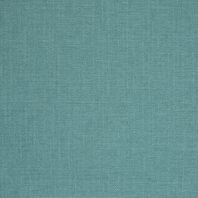 B7554 Ocean Fabric: D94, HERRINGBONE, TURQUOISE HERRINGBONE, WOVEN HERRINGBONE, TEAL HERRINGBONE, TURQUOISE HERRINGBONE