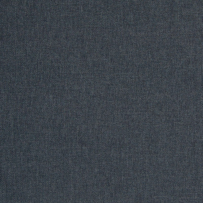B7555 Indigo Fabric: D95, D94, SOLID BLUE, DARK BLUE, WOVEN BLUE, INDIGO BLUE, DARK BLUE WOVEN