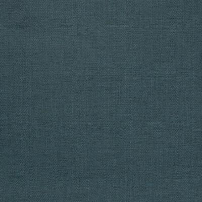 B7556 Ocean Fabric: D94, HERRINGBONE, MINI HERRINGBONE, INDIGO, SOLID BLUE, DARK BLUE HERRINGBONE