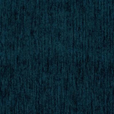 B7557 Pacific Fabric: E80, E40, D95, D94, SOLID BLUE, WOVEN BLUE, TEXTURED BLUE WOVEN, OCEAN BLUE WOVEN, BLUE CHENILLE, DARK BLUE CHENILLE