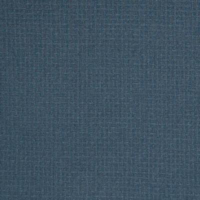 B7558 Navy Fabric: D95, D94, SOLID BLUE, WOVEN BLUE, TEXTURED BLUE WOVEN, OCEAN BLUE WOVEN