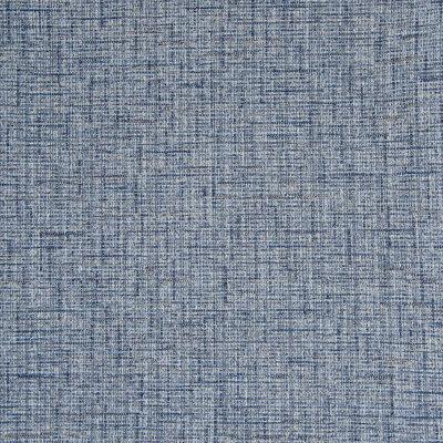 B7559 Lagoon Fabric: E80, E67, E40, D95, D94, SOLID BLUE, WOVEN BLUE, TEXTURED BLUE WOVEN, OCEAN BLUE WOVEN