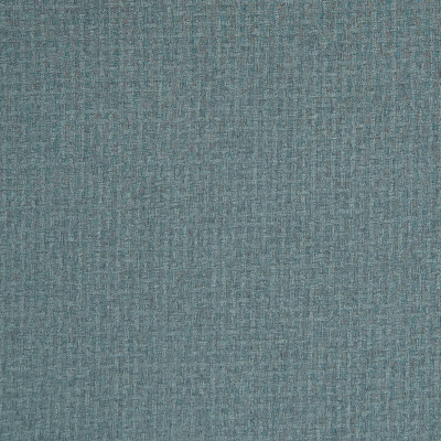 B7563 Blue Isle Fabric: D94, BLUE WOVEN, WOVEN BLUE, SOLID BLUE, OCEAN BLUE, INDIGO BLUE