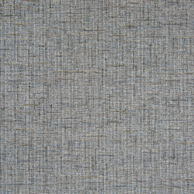 B7564 Ink Fabric: E78, E67, E40, D94, BLUE, BROWN, TEXTURE, WOVEN, PLAIN