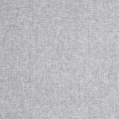 B7565 Haze Fabric: D94, BLUE WOVEN, WOVEN BLUE, SPA BLUE, SKY BLUE, TEXTURE, BLUE TEXTURE