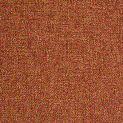 B7566 Brick Fabric: E08, D94, REDDISH-ORANGE, RED ORANGE, FIRE RED ORANGE, WOVEN ORANGE, WOVEN RED
