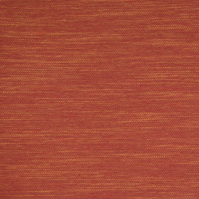 B7567 Spice Fabric: D94, REDDISH-ORANGE, RED ORANGE, FIRE RED ORANGE, WOVEN ORANGE, WOVEN RED, TEXTURED RED ORANGE