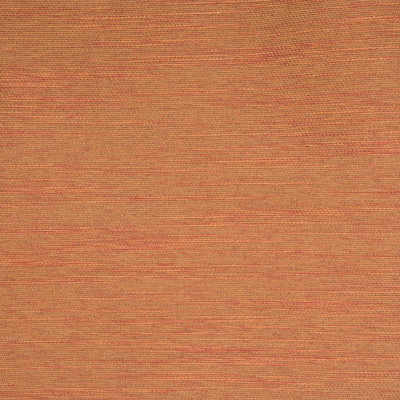 B7569 Ginger Fabric: D94, WOVEN ORANGE, RUST ORANGE, RUSTY, WOVEN RUST COLORED, SOLID ORANGE, TEXTURED ORANGE, TANGERINE
