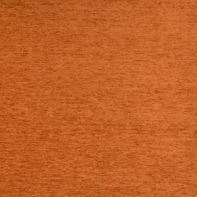 B7570 Copper Fabric: D94, WOVEN CHENILLE, RUST CHENILLE, ORANGE CHENILLE, COGNAC ORANGE, CHENILLE