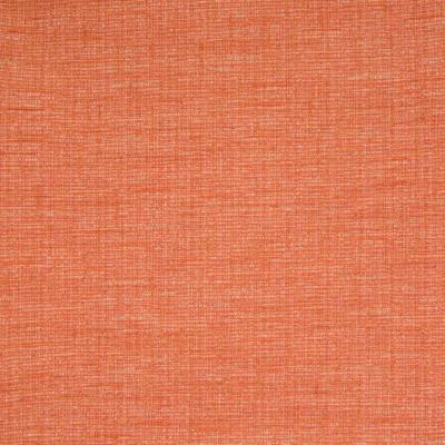 B7571 Terra Fabric: D94, WOVEN ORANGE, TEXTURED ORANGE, TANGERINE, SOLID ORANGE