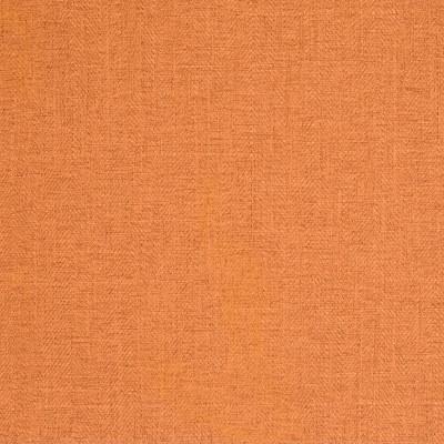 B7573 Yam Fabric: D94, WOVEN ORANGE, SOLID ORANGE, HERRINGBONE ORANGE, COGNAC, TANGERINE