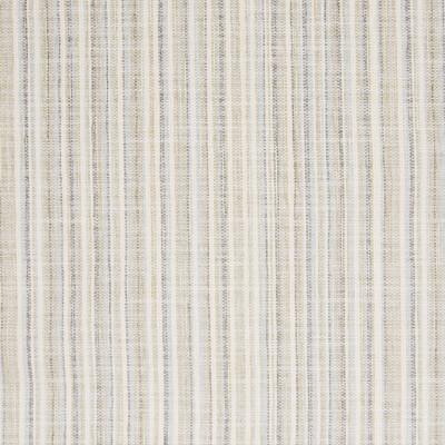 B7583 Fountain Fabric: E62, E06, D95, LIGHT BLUE STRIPE, WOVEN STRIPE, SKY BLUE STRIPE, THIN STRIPE, MINI STRIPE, WOVEN MINI STRIPE, MULTICOLORED STRIPE