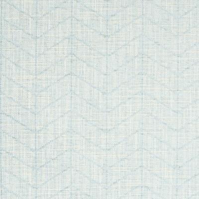 B7584 Spa Fabric: E70, D95, LIGHT BLUE CHEVRON, LIGHT BLUE HERRINGBONE, CHAIR SCALE GEOMETRIC, CHAIR SCALE HERRINGBONE, SPA BLUE HERRINGBONE, WOVEN