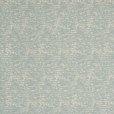 B7588 Mist Fabric: D95, LIGHT BLUE WOVEN, SOLID BLUE, SOLID SKY BLUE, LIGHT BLUE TEXTURE