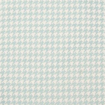 B7593 Shore Fabric: D95, MINI HOUNDSTOOTH, MINI CHECK, WOVEN HOUNDSTOOTH, SKY BLUE HOUNDSTOOTH, LIGHT BLUE HOUNDSTOOTH