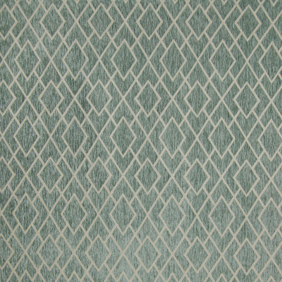 B7596 Rain Fabric: E67,E40, D95, CHAIR SCALE GEOMETRIC, CHAIR SCALE DIAMOND, DIAMOND LATTICE, WOVEN CHENILLE LATTICE, WOVEN GEOMETRIC