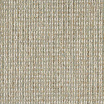 B7597 Pool Fabric: E62, E59, D95, CHUNKY TEAL CHENILLE, CHUNKY WOVEN CHENILLE, TEAL CHENILLE, LIGHT TEAL CHENILLE