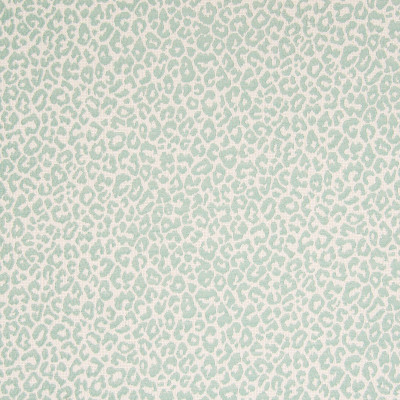 B7600 Mist Fabric: D95, AQUA, TEAL, SPA BLUE, MIST, SKIN, CHEETAH SPOTS, ANIMAL SPOTS, LEOPOARD SPOTS