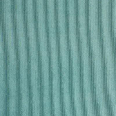 B7605 Tide Fabric: D95, SOLID TEAL, TEAL STRIPE, MINI CORDUROY, CORDUROY, TURQUOISE CORDUROY