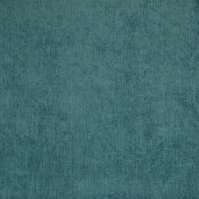 B7606 Mermaid Fabric: D95, SOLID BLUE TEAL, WOVEN TURQUOISE, CHENILLE TEAL, TEAL CHENILLE, TURQUOISE CHENILLE, WOVEN CHENILLE