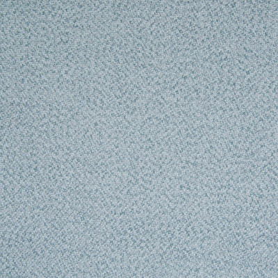 B7608 Alice Blue Fabric: E80, E67, E40, D95, SOLID BLUE, WOVEN BLUE, LIGHT BLUE, OCEAN BLUE TEXTURE, WOVEN BLUE TEXTURE