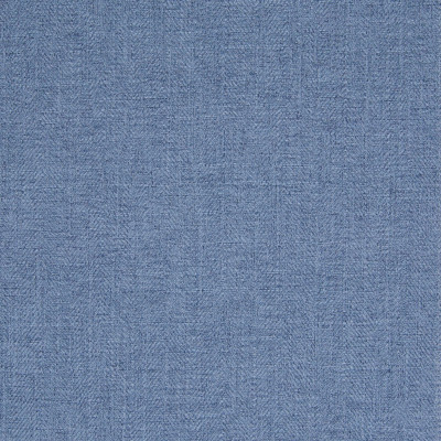 B7609 Isle Fabric: E62, E59, E32, E10, D95, HERRINGBONE, WOVEN BLUE HERRINGBONE, OCEAN BLUE HERRINGBONE, INDIGO, NAVY HERRINGBONE