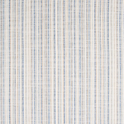 B7611 Indigo Fabric: E70, E62, E10, D95, BLUE STRIPE, WOVEN BLUE STRIPE, MULTICOLORED BLUE STRIPE, MINI STRIPE, THIN STRIPE