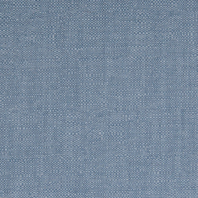 B7614 Pond Fabric: D95, SOLID BLUE, WOVEN BLUE, LIGHT BLUE, OCEAN BLUE TEXTURE, WOVEN BLUE TEXTURE