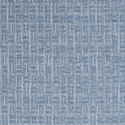 B7615 Aegean Fabric: E62, E59, E10, D95, SOLID BLUE, WOVEN BLUE, LIGHT BLUE, OCEAN BLUE TEXTURE, WOVEN BLUE TEXTURE