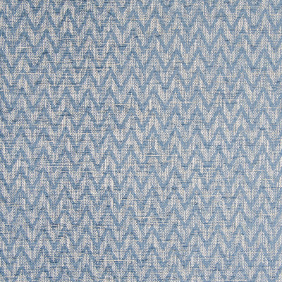 B7616 Serenity Fabric: E10, D95, CHAIR SCALE CHEVRON, WOVEN CHEVRON, WOVEN GEOMETRIC, OCEAN BLUE CHEVRON, FLAMESTITCH