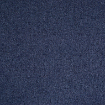 B7621 Bay Fabric: E78, D95, SOLID, BLUE, WOVEN, TEXTURE, NAVY