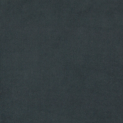 B7625 Royal Fabric: E10, D95, MINI CORDUROY, THIN CORDUROY, CHENILLE CORDUROY, RIBBED CORDUROY, MIDNIGHT BLUE, SOLID DARK BLUE, WOVEN