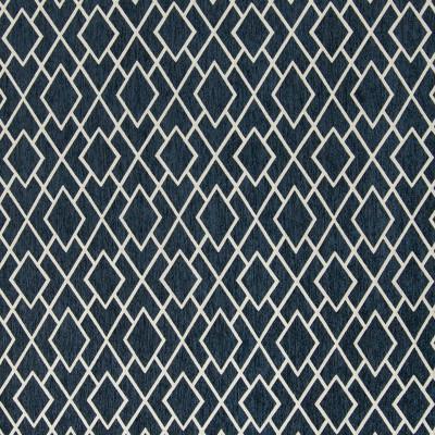 B7628 Pacific Fabric: E67, E40, D95, BLUE DIAMOND, CHAIR SCALE DIAMOND, MEDIUM SCALE DIAMOND, BLUE LATTICE, INDIGO LATTICE, NAVY GEOMETRIC, WOVEN