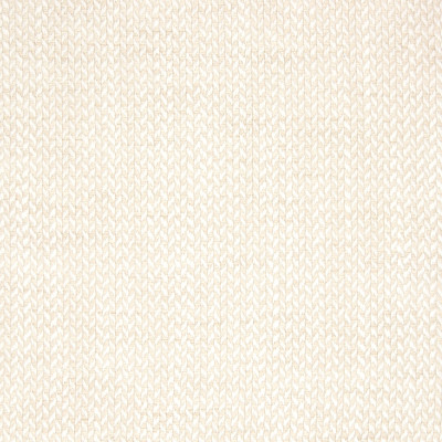 B7633 Sand Fabric: D96, MINI CHEVRON, FAUX LINEN, NEUTRAL TEXTURE, BEIGE TEXTURE, KHAKI TEXTURE, SAND,WOVEN