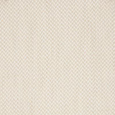 B7635 Tussah Fabric: D96, MINI CHEVRON, FAUX LINEN, NEUTRAL TEXTURE, BEIGE TEXTURE, KHAKI TEXTURE, SAND,WOVEN