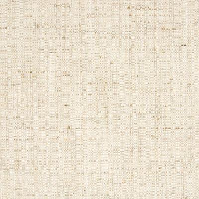 B7636 Sesame Fabric: D96, NEUTAL TEXTURE, WOVEN TEXTURE, NATURAL TEXTURE, SLUBBY TEXTURE, LIGHT SAND
