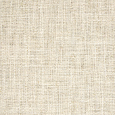 B7637 Natural Fabric: D96, NEUTAL TEXTURE, WOVEN TEXTURE, NATURAL TEXTURE, SLUBBY TEXTURE, LIGHT SAND