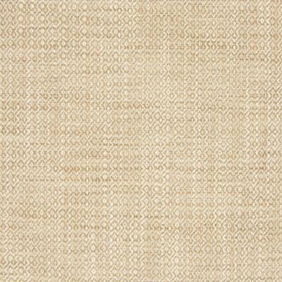 B7638 Dune Fabric: D96, MINI DIAMOND, MINI GEOMETRIC, WOVEN GEOMETRIC, WOVEN TEXTURE, SAND, LIGHT SAND, LIGHT BEIGE
