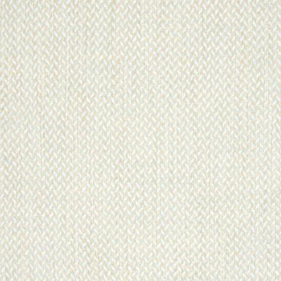 B7641 Mist Fabric: D96, MINI CHEVRON, FAUX LINEN, NEUTRAL TEXTURE, BEIGE TEXTURE, KHAKI TEXTURE, SAND, LIGHT BLUE CHEVRON, MINI LIGHT BLUE CHEVRON,WOVEN