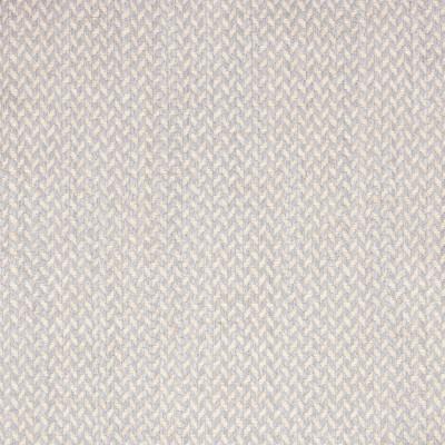 B7645 Flax Fabric: D96, MINI CHEVRON, FAUX LINEN, NEUTRAL TEXTURE, BEIGE TEXTURE, GRAY TEXTURE, GREY TEXTURE,WOVEN