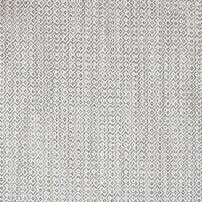 B7646 Flint Fabric: D96, MINI DIAMOND, MINI GEOMETRIC, WOVEN GEOMETRIC, WOVEN TEXTURE, SAND, LIGHT SAND, LIGHT BEIGE