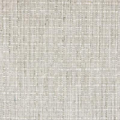 B7647 Moonstone Fabric: D96, WOVEN TEXTURE, BURLAP, LIGHT COLORED BURLAP, GREY TEXTURE, WOVEN TEXTURED, SLUBBY TEXTURE, GRAY TEXTURE, GREY TEXTURE