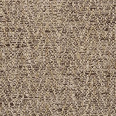 B7650 Gray Fabric: D96, CHEVRON, WOVEN CHEVRON, CHEVRON, FAUX LINEN, GEOMETRIC, GREY, LIGHT GREY, GRAY, LIGHT GRAY