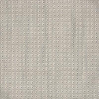 B7651 Granite Fabric: D96, MINI DIAMOND, MINI GEOMETRIC, WOVEN GEOMETRIC, WOVEN TEXTURE, GRAY DIAMOND, GREY DIAMOND, CHARCOAL DIAMOND