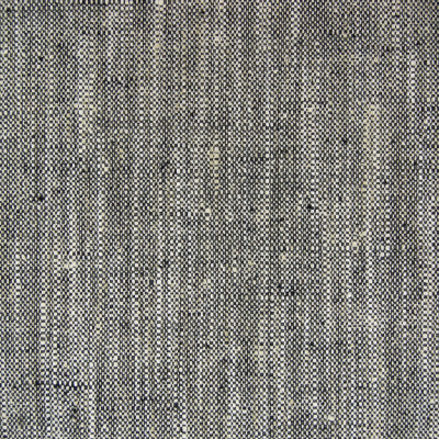 B7652 Thunder Fabric: D96, WOVEN BLACK, WOVEN TEXTURE, WOVEN GREY, WOVEN GRAY, CHARCOAL, FAUX LINEN