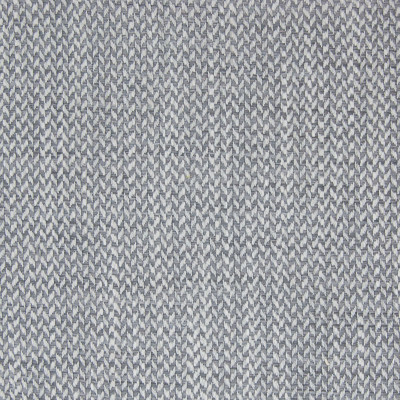 B7653 Pewter Fabric: D96, MINI CHEVRON, WOVEN TEXTURE, WOVEN GREY, WOVEN GRAY, SLATE, FAUX LINEN